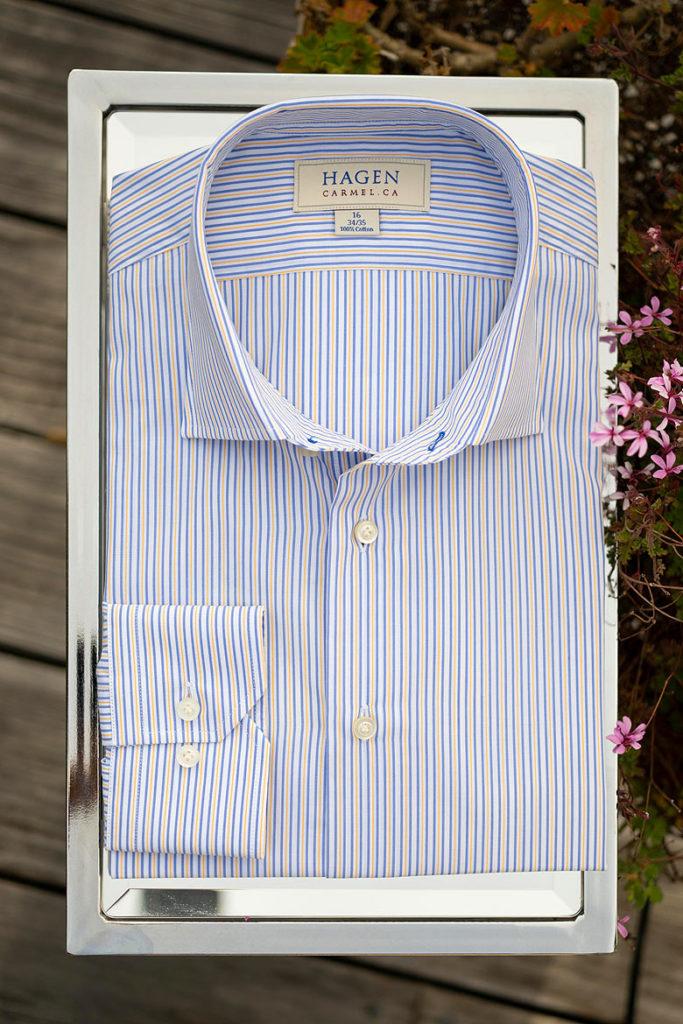 Hagen Clothing 2019 Spring/Summer - ©2019 HagenClothing, Inc